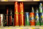 Coca-cola senza caffeine