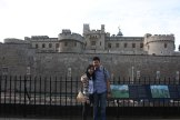 """Tower"" of London"