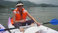 2011-07-01 IMG_0065