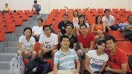 2011-07-01 IMG_0134