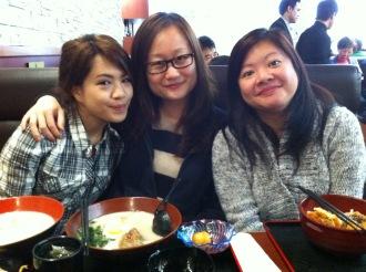2012-01-01 IMG_2084