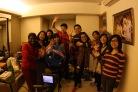 2012-02-01 IMG_4662