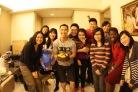 2012-02-01 IMG_4669