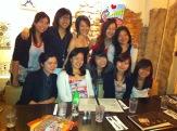 2012-04-14 IMG_3705