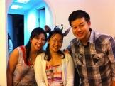 2012-04-14 IMG_3728
