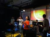 2012-07-21 IMG_5257