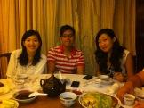 2012-09-01 IMG_5652