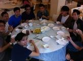 2012-11-02..04 IMG_6871