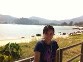 2012-11-02..04 IMG_6881