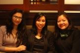 2012-11-28 IMG_8224