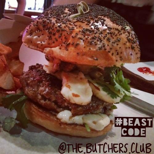20160522_222947__OPX_IG Butchers Club, #BEASTCODE (s)